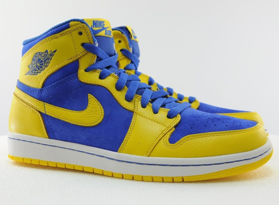 air-jordan-1-laney-available-early-on-ebay