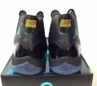 air-jordan-11-black-gamma-blue-varsity-maize-10-570x458