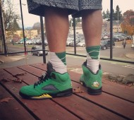 air-jordan-5-oregon-ducks-on-feet-01-570x570