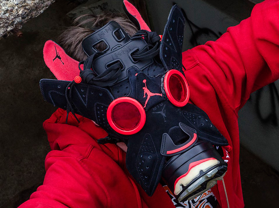 air-jordan-6-infrared-gas-mask-freehand-profit-1