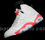 air-jordan-6-white-infrared-black-03-570x427