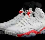 air-jordan-6-white-infrared-black-06