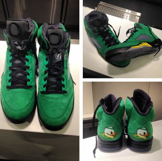 air-jordan-v-oregon-ducks-03-570x566