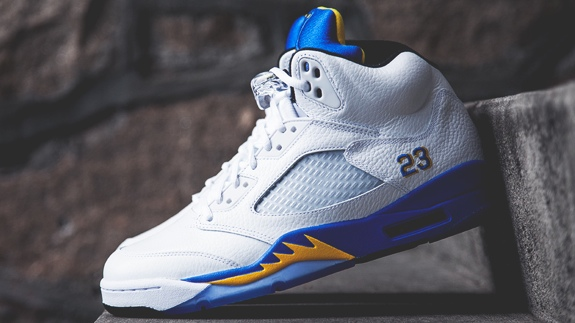 air_jordan_5_laney