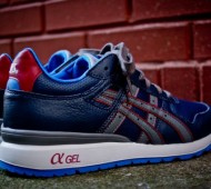 asics-gt-ii-navy-grey-red-02-570x380