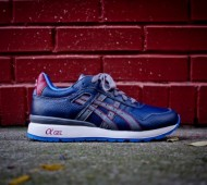 asics-gt-ii-navy-grey-red-07-570x380