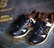 burn-rubber-new-balance-577-joe-louis-02