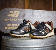 burn-rubber-new-balance-577-joe-louis-04