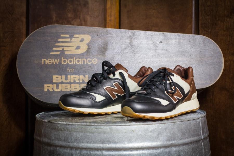 burn-rubber-new-balance-577-joe-louis-04