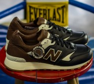 burn-rubber-new-balance-577-joe-louis-07