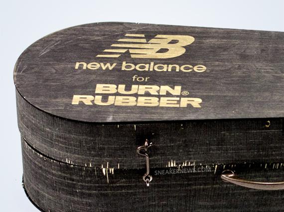 burn-rubber-x-new-balance-577-teaser