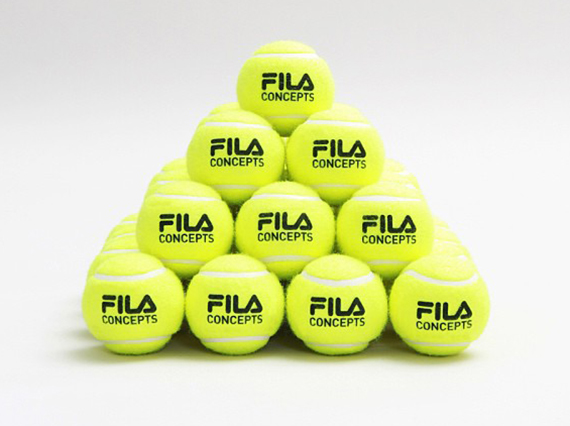 cncpts-fila-original-fitness-tennis-02