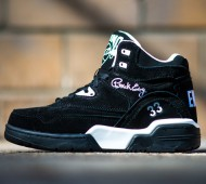 ewing-guard-black-white-retailers-01