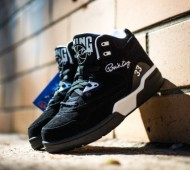 ewing-guard-black-white-retailers-02-570x380