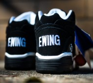 ewing-guard-black-white-retailers-05-570x380