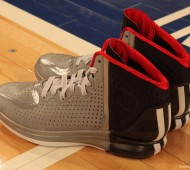 footlocker-week-of-greatness-9