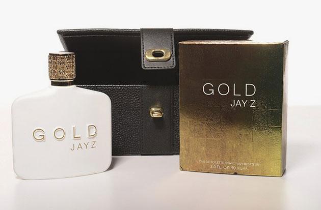 gold-jay-z-01