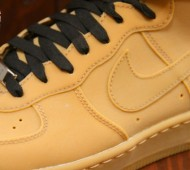 gum-nike-air-force-1-downtown-hi-2-570x379