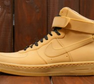 gum-nike-air-force-1-downtown-hi-5-570x379