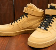 gum-nike-air-force-1-downtown-hi-6-570x379