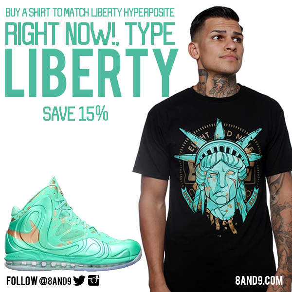 statue_of_liberty_hyperposite_shirt