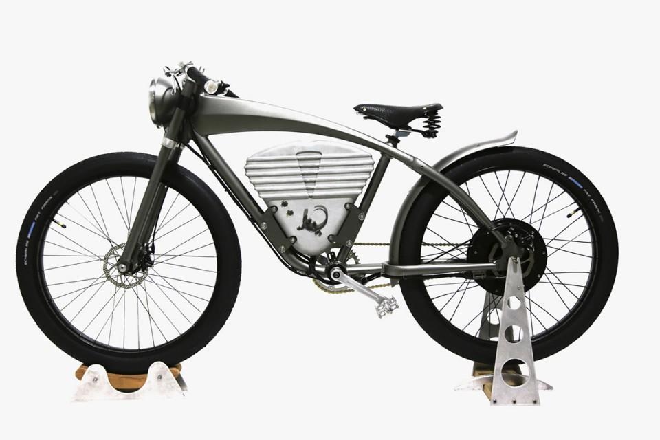 icon-e-flyer-electric-bike-1-960x640