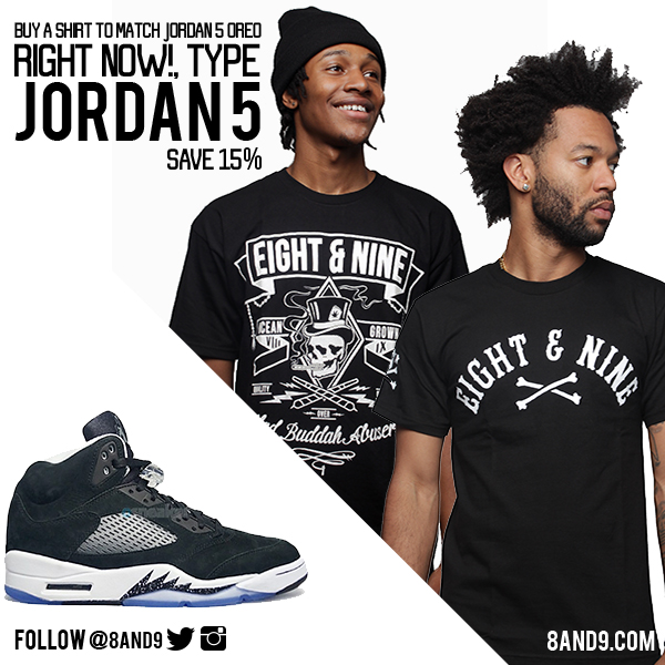jordan_5_oreo_shirt