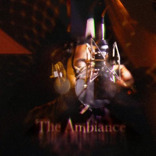prez p - the ambiance