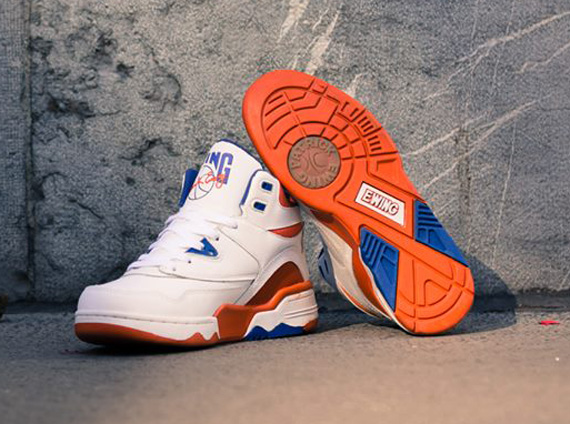 knicks-ewing-guard-01