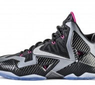 lebron-11-miami-nights-release-date-02