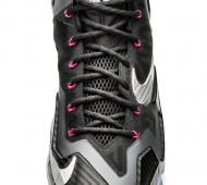 lebron-11-miami-nights-release-date-05
