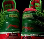 li-ning-way-of-wade-2-christmas-01-570x570