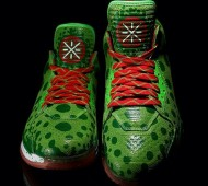li-ning-way-of-wade-2-christmas-02-570x570