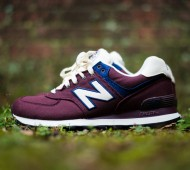 nb-574-rugby-pack-new-1