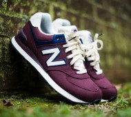 nb-574-rugby-pack-new-2