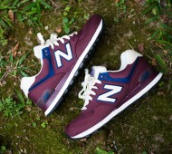 nb-574-rugby-pack-new-3