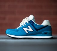 nb-574-rugby-pack-new-5