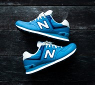nb-574-rugby-pack-new-7