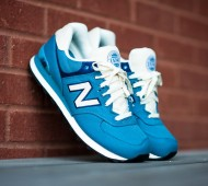 nb-574-rugby-pack-new-8