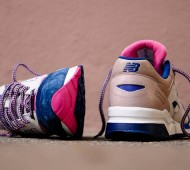 new-balance-1600-ronnie-fieg