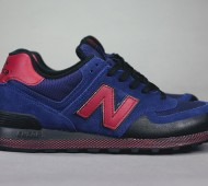 new-balance-574-winter-elements-pack-10