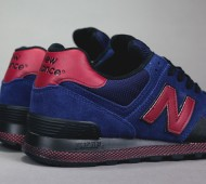 new-balance-574-winter-elements-pack-11