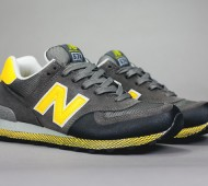 new-balance-574-winter-elements-pack-13