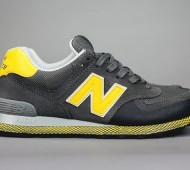 new-balance-574-winter-elements-pack-2