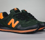 new-balance-574-winter-elements-pack-4