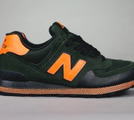 new-balance-574-winter-elements-pack-6