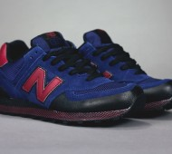 new-balance-574-winter-elements-pack-9