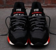 new-balance-998-black-red-04-570x371