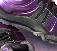 nike-acg-air-max-posite-bakin-boot-eggplant-01