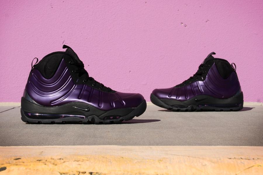 nike-acg-air-max-posite-bakin-boot-eggplant-02
